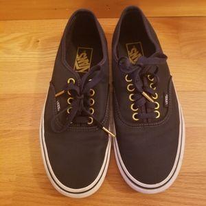 VANS Tennis Shoe